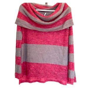 Free People Sweater 🌺